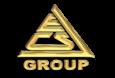 ECSGroup